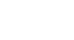 IRS Enrolled Agent